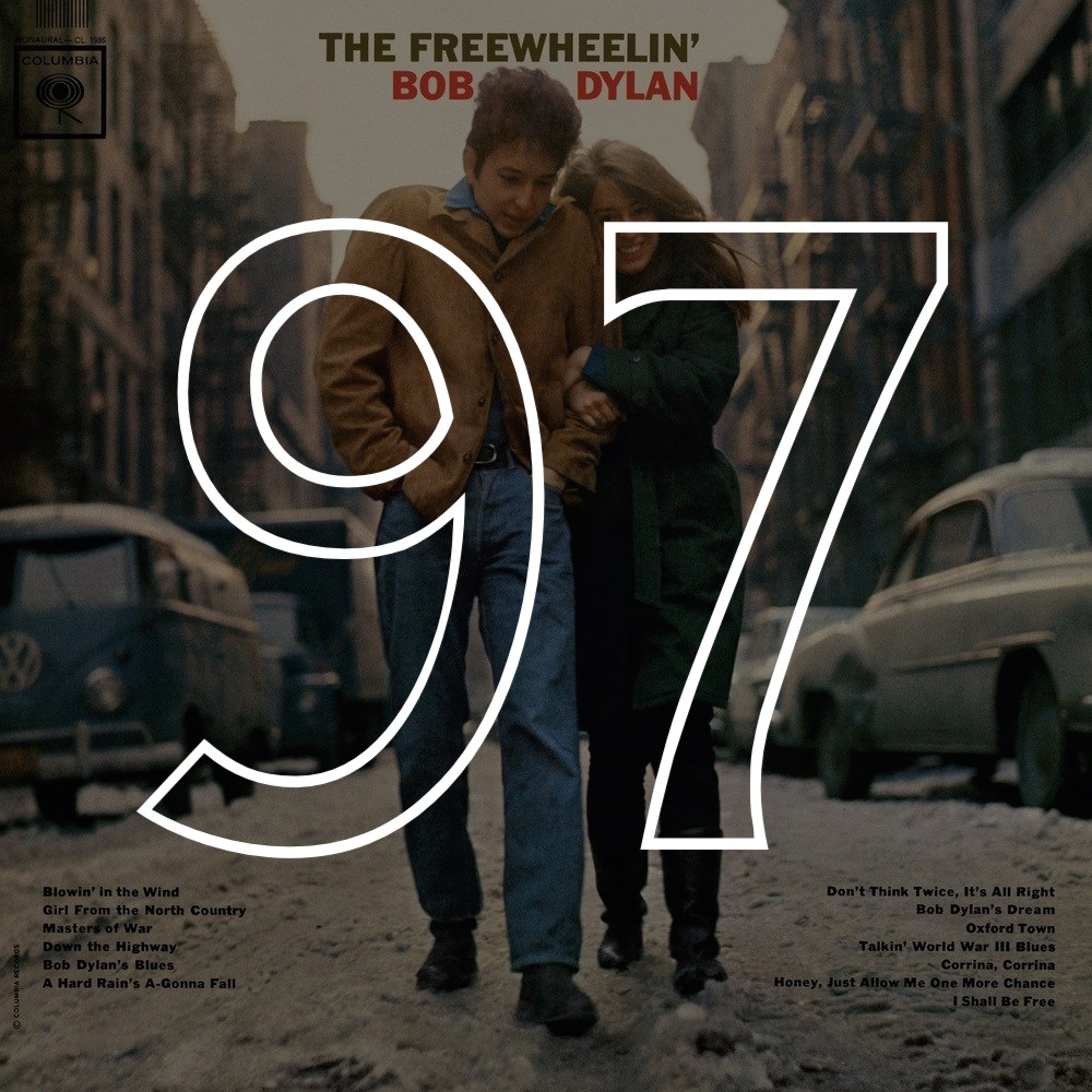 97 The Freewheelin.jpg